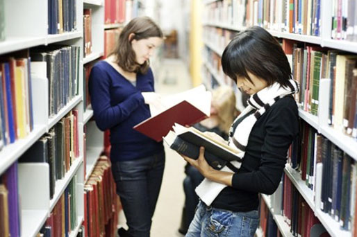 PhD Dissertations